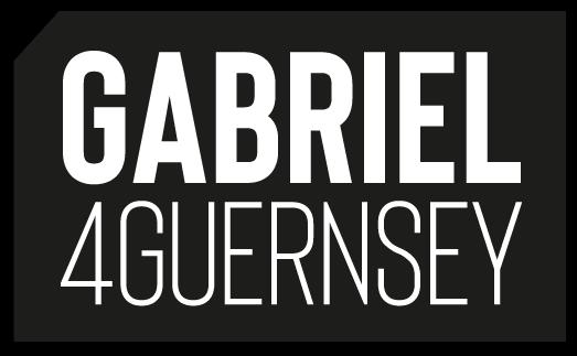 Adrian Gabriel